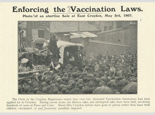 1907_London.jpg